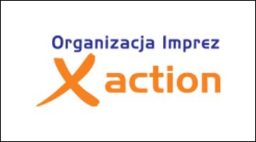 Organizacja Imprez X-Action